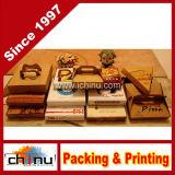 Custom Printed Size Pizza Box (1314)