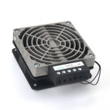 Space-Saving Fan Heater Hvl031 200W with Fan Saip/Saipwell