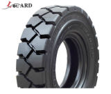 Forklift Industrial Tire Neumatico Pneumatico 8.25-15, 7.00-15, 8.25-12, 300-15