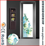 China Manufacturer Decorative Paper for Doors with Great Price