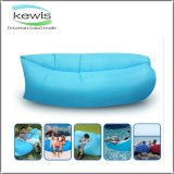 Manufacturers Selling Inflatable Sleeping Bag Lazy Sofa