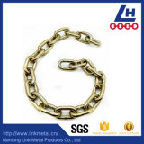 13mm Diameter DIN764 Link Chain