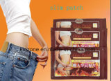 Slim Weight Loss Patch Body Wraps Detox Patch