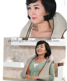 Electric Kneading Neck Shoulder Massage Belt