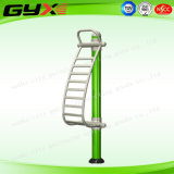 Hot Outdoor Fitness Equipment of Back Extension