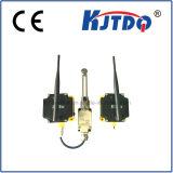 Customized Wireless Limit Sensor Switch with High Quality