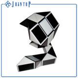 Neodymium Magnetic Ball 5mm Spheres Toy Magic Cube