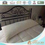 Ventilated Wholesale Memory Foam Ventilated Pillow