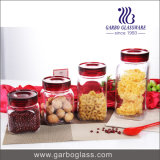 Stock Vary Size Storage Bottle Set GB2160c