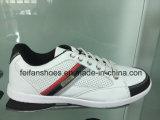 New Arrivale Men Sport Shoes Comfortable Casual Shoes (FFJF1019-03)