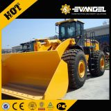 8ton Xcm Wheel Loader Lw800k