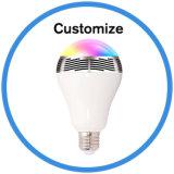 Bluetooth LED Lights