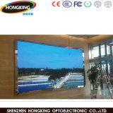 Indoor Full Color Stage Performance Rental LED Video Display Screen