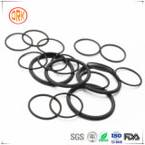 High Quality Rubber O Ring Rubber Seals