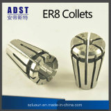 Er8 Series Er Collet Milling Tool for Tool Holder