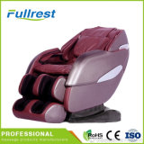 Luxury Full Body Massasge Chair for Sale