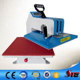 "Shaking Head 16""X24"" Manual Transfer Machine"