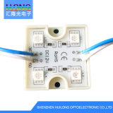 LED Module Blue Light Hl-35354-50b Highest Quality