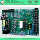 High Precision SMT PCBA/ Complex Circuit Boards SMT/DIP Assembly