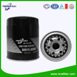 Engine Auto Oil Filter for Toyota 90915-30002