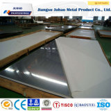 201 202 304 316 904L Hot/Cold Rolled Stainless Steel Plate
