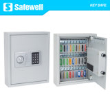 Safewell Ks-27 Key Safe for Hotel Office Use