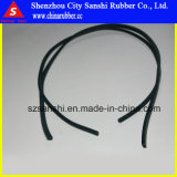 Kind of Rubber Auto Door Seal Strip