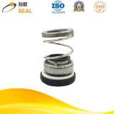 Spring Mechanical Shaft Seal for Pump