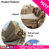 Factory Price Hesco Barriers Mil 1 for Horses