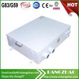 7 Solar Inputs DC Combiner Box for Each Strings 800VDC