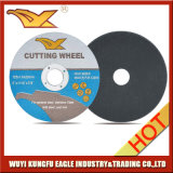 """5"""" Abrasives Cutting Wheel, Cut off Wheel for Stainless Steel"""