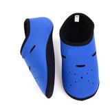Wholesale Neoprene Waterproof Beach Socks