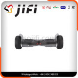 Two Wheel Smart Balance Scooter Hoverboard
