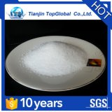 low ferric 15ppm barium hydroxide 99.5%
