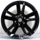 18 Inch Alloy Whee Aluminum Wheel Rims Wheel for Ford