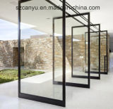 High Quality Competive Price Customized Sliding Window and Door