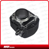Motorcycle Cylinder Block for Fz16