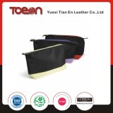 Cosmetic Bag for Traveling and Living with Different Color Series