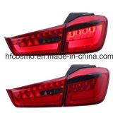 for Toyota Corona Vios Camry Car Rear Light Car Body Spare Kits