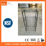Great Price Hot Sale Metal Wire Flowers Shelf 071313