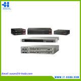 Ws-C3850-12s-S Catalyst 3850-12s-S Switch for Cisco