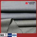 Tr80/20 21*21 102*52 Uniform Twill Fabric