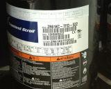 Emerson Copeland Scroll Compressor, ZR61KCE-TFD-522