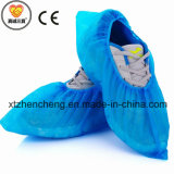 Disposable Nonwoven Fabric Show Covers/Antislip Shoe Covers