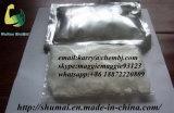 Tudca Tauroursodeoxycholic Acid CAS 14605-22-2