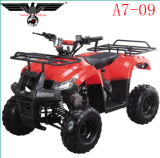 A7-09 Hot Sale Motorcycle ATV Quad Scooter with CE