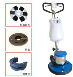 High Quality Handheld Wet and Dry Hard Floor Polisher