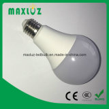 A60 5W LED Lighting Bulb