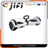6.5 Inches 2 Wheels Electric Scooters with Bluetooth