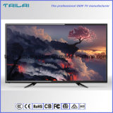 "Wholesale 65 "" 4k Uhd Super Slim Smart Android LED TV for Global Market"